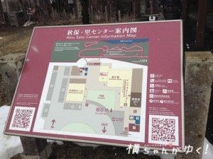 関センター2