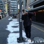 【仙台市 恋愛パワースポット】38歳独身男「初恋通り」へゆく、縁結び・初恋成就の御利益があるってよ!