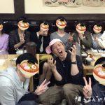 【金沢市西金沢ラーメン】麺屋夕介は麺もスープも多彩で超Happy〜♡