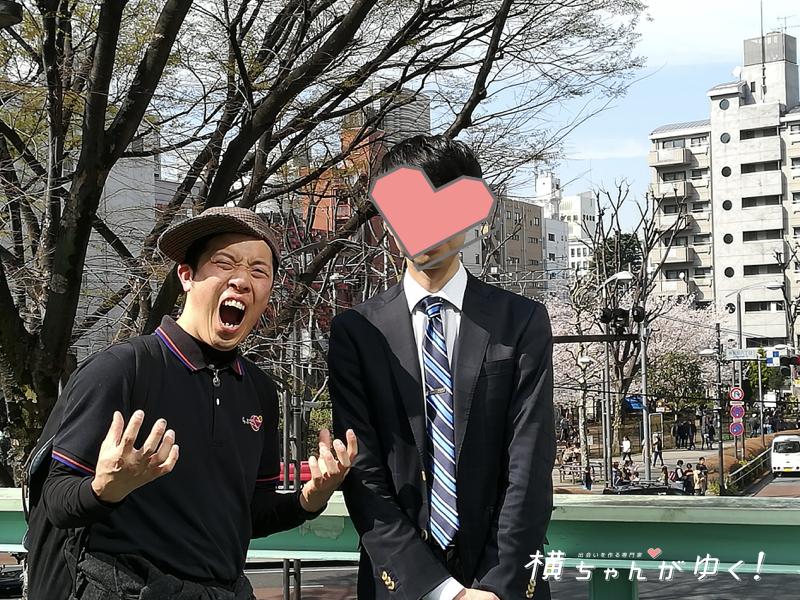 渋谷ラスト2