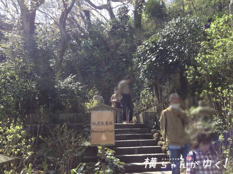 長谷寺17