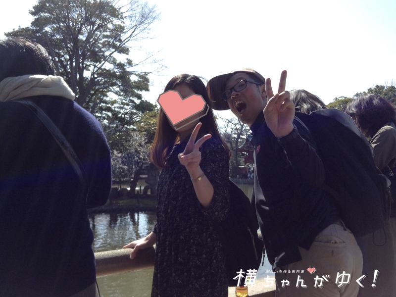 鶴岡八幡宮19