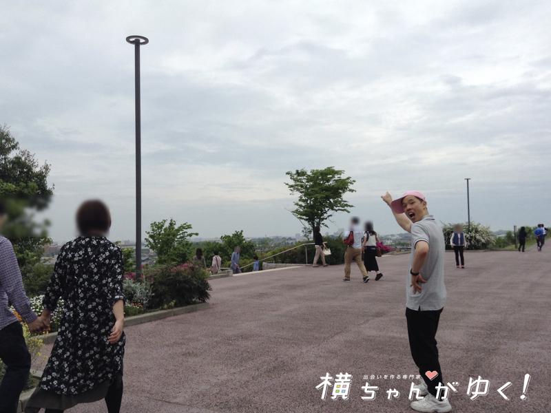 大乗寺丘陵公園3
