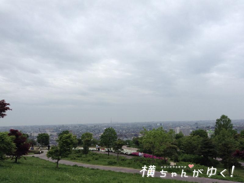 大乗寺丘陵公園21