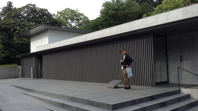 鈴木大拙1