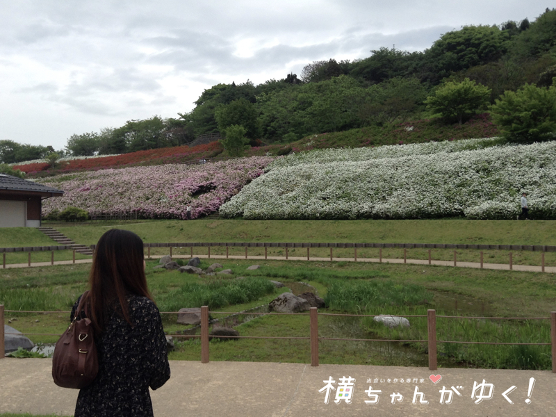 大乗寺丘陵公園20