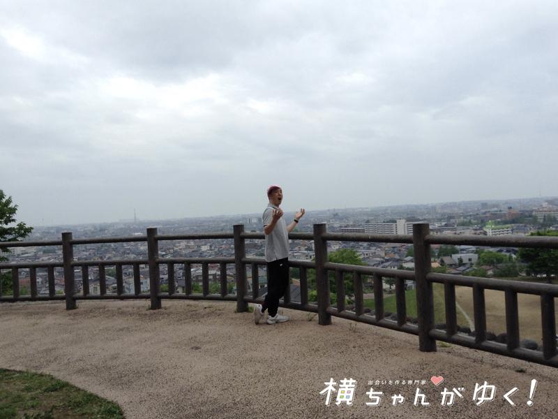 大乗寺丘陵公園22