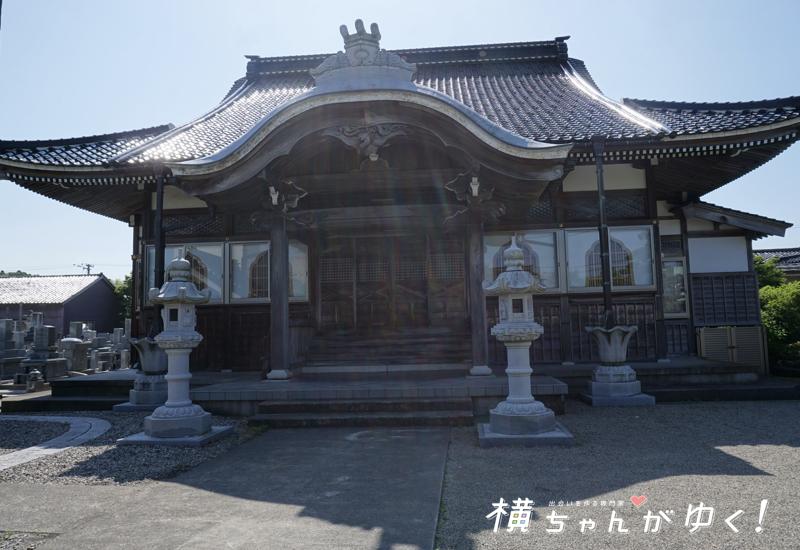 光禅寺11
