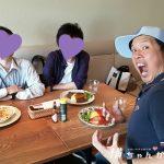 【石川県野々市市 オムライス】プルプルオムレツが大人気のシェクプール!オムレツ上手は料理上手さ〜♪