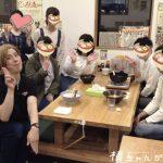 【金沢市大徳 金沢の人気ラーメンといえば】麺屋「逹」大徳店にて、濃厚とんこつ〜♪
