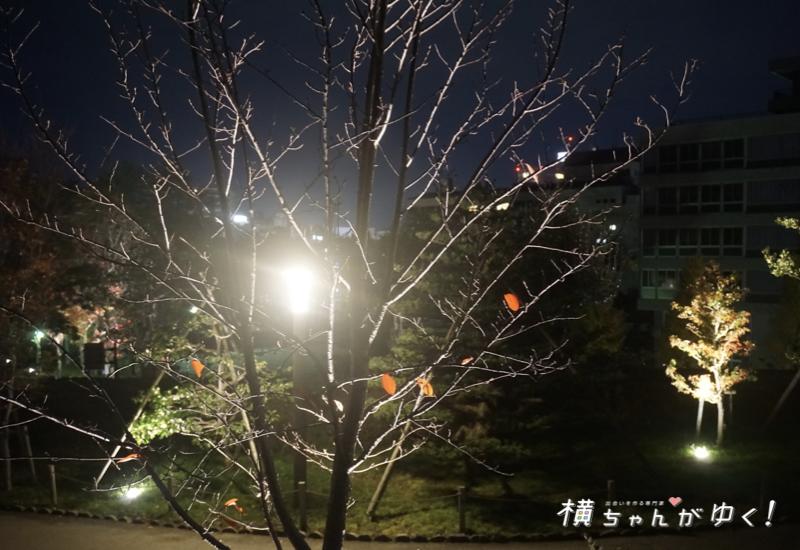 金沢城10