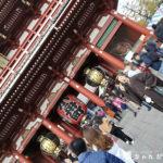 【東京都浅草着物巡り】やっぱ着物はいいですなぁ、浅草巡りフォトグラフを一挙らぶど〜ん♪