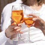 【断酒ダイエットでマイナス8キロ】お酒大好きアラフォー男が半年間断酒、お酒を辞めるコツとか語ろう♪
