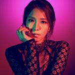 【日韓関係は良くないけど】僕が大好きなBoAおすすめ好きな曲ランキングベスト10〜♪